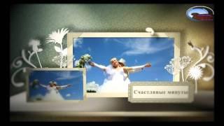 Свадебный фотоаьбом. Видеосъёмка в Белогорске 89145545372