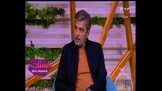 بالفيديو.. جمال عبد الناصر: