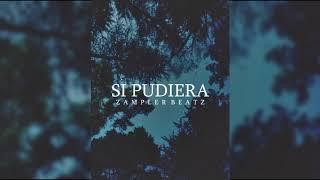 """""""Sí Pudiera"""" - Instrumental De Rap Triste 2019 - Guitarra Eléctrica - Uso Libre// Prod Zampler Beatz"""