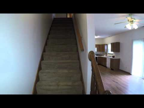 Southaven 2br