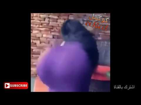 اجمل مؤخرات بنات الكويت هز هز نار نار لاتفوت المتعة