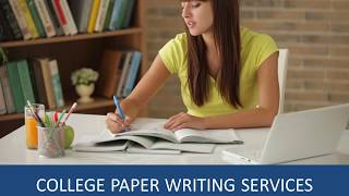 who can do a college paper 135 pages Master's British Vancouver