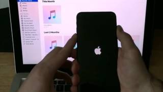 Iphone is disabled Fix All Iphone 4,4s,5,5s,6,6s,7,7s.