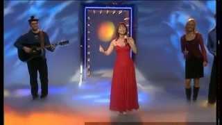 Lisa del Bo - Die Gitarre und das Meer 2002