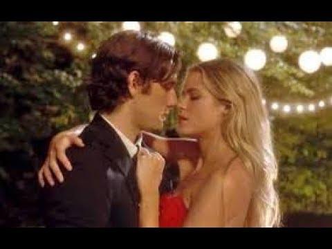 ROMANTIKUS FILMEK MAGYARUL TOP 10 TELJES videó letöltése