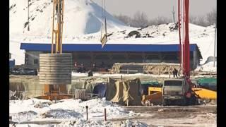 видео Новые требования к долговечности бетона