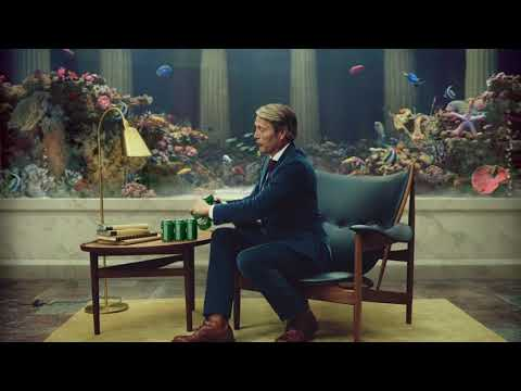 Snap Pack Carlsberg Global Advertising | Betterment Campaign | Advertising Agency London Fold7