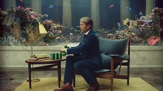 Snap Pack Carlsberg Global Advertising | Betterment Campaign | Advertising Agency London Fold7