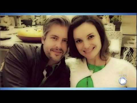 Hora da Venenosa: Victor Chaves ainda não visitou filho após dez dias do nascimento