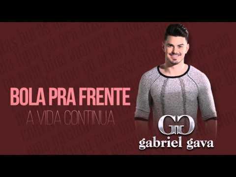 Matriz e Filial - Gabriel Gava (Lyrics)
