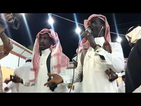 رايح بيشه الشبح ومحمد في زواج فايز بن جبهان SoSo 2