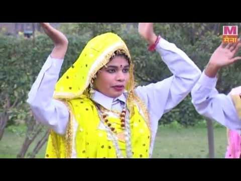 Haryanavi  Folk Songs -  Meri Sasad Rani | Ghoome Mera Ghaghra