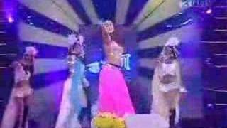 kareena performance