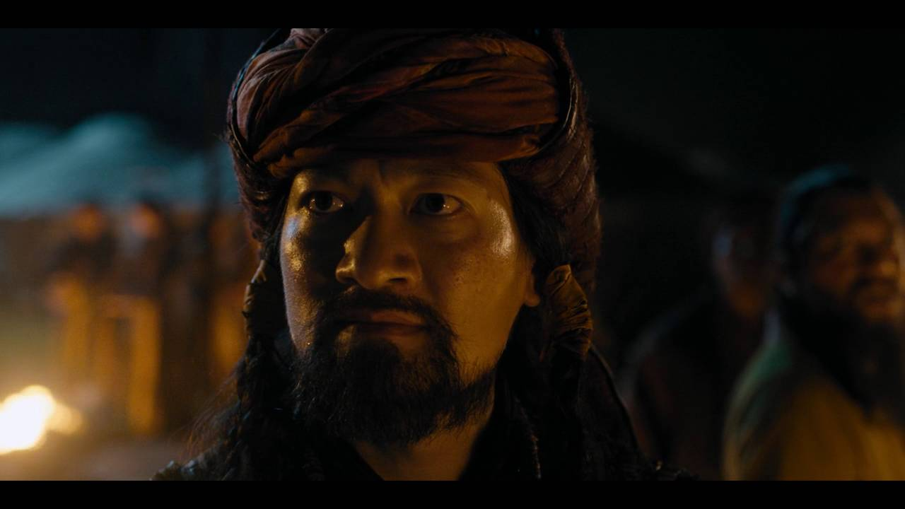 Download Marco Polo 2016 S02E06   Serpent's Terms