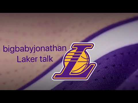 Are the Lakers willing to trade the young assets