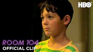 Room 104 Ralph amp Ralphie Season 1 Episode 1 Clip  HBO