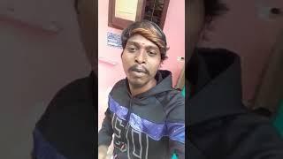 Chennai Gana ayya miss you KTM vicky🔥😔😔😔😔😔
