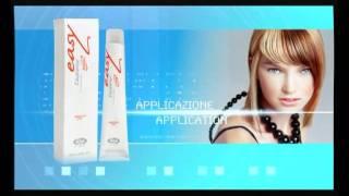 видео Итальянская профессиональная краска для волос Kapous: преимущества и палитра оттенков