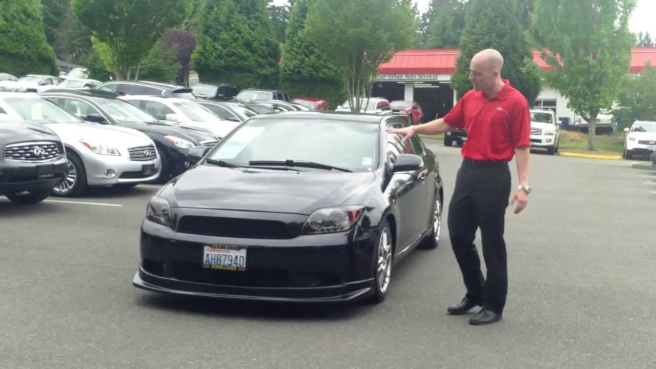 Scion scion tc horsepower : 2005 Scion TC with mods: This car sounds FANTASTIC! - YouTube