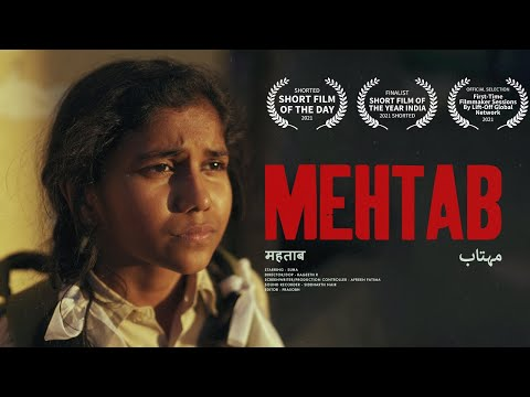 Mehtab | Short Film of the Day