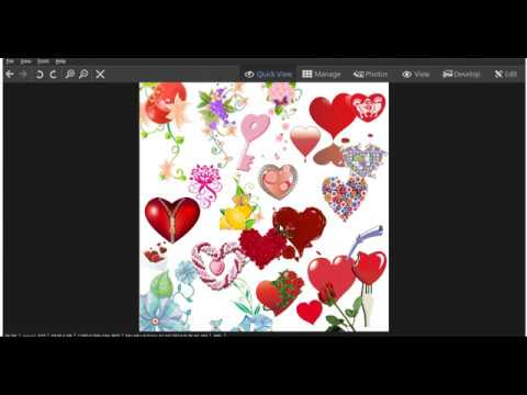 Psd Flower Psd Cutouts Free Download 2018   Adobe photoshop