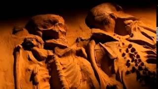 Документальные фильмы: Секс в каменном веке! (Discovery)