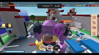 Roblox Book of Monsters Part 68