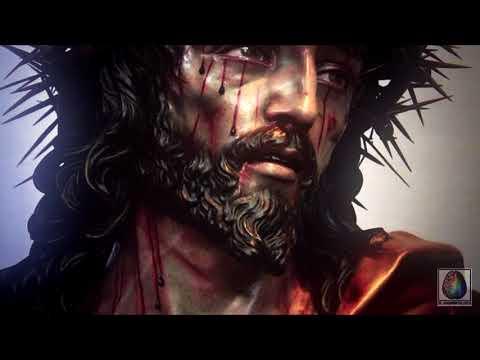 ¿Por Qué Dios Abandonó A Jesús Cuando Estaba En La Cruz? La Pasión De Cristo - Secretos De La Biblia