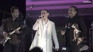 PANGGUNG TERAKHIR BARENG PAKDHE DIDI KEMPOT - LAYANG KANGEN (2 BAHASA)