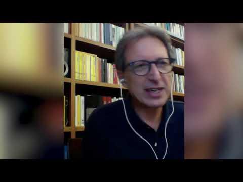 Interviste // Ludovico