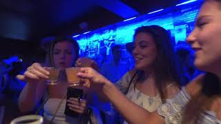Cinco de Drinko @ The Greatest Bar Aftermovie