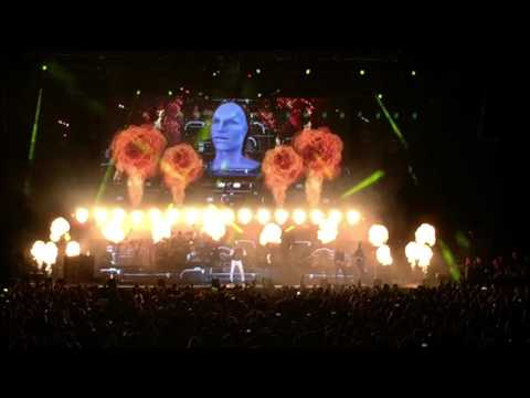 Duran Duran O2 Arena FULL