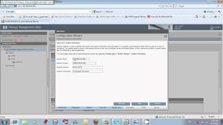 HP P2000 MSA With Vsphere 4.1 part3
