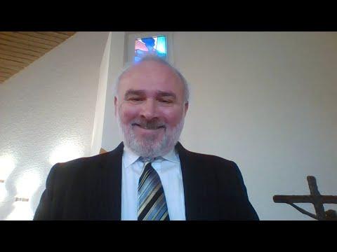 """Pfingsten leicht erklärt: """"Kann PFINGSTEN mehr, als mir einen freien Tag zu bescheren?"""" from YouTube · Duration:  4 minutes 15 seconds"""