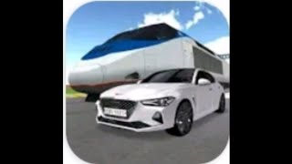 3 2 1 GO 3D Driving Class Meme