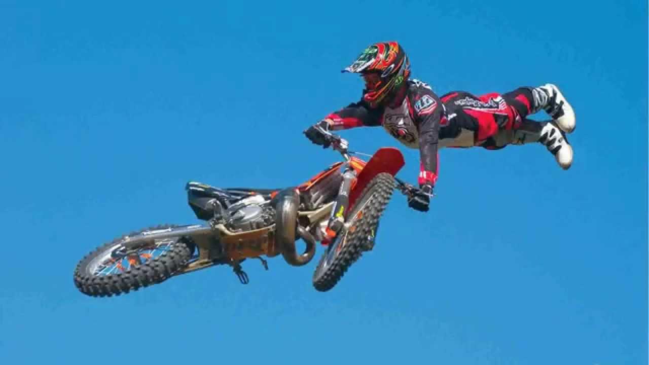 Ktm Motocross Wallpaper Hd Los 10 Deportes Mas Extremos Y Peligrosos Del Mundo