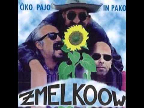 zmelkoow-konec-somenrs