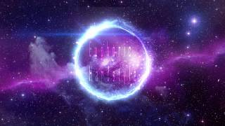 Best of Free Euphoric Hardstyle Music