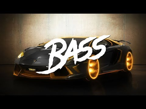 Car Music Mix 2019 🔥 Best Electro House & Bass Boosted 🔥 New Hits 🔥 24/7 Live Stream