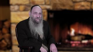 The Tenth of Teves - short message by Rabbi Mintz