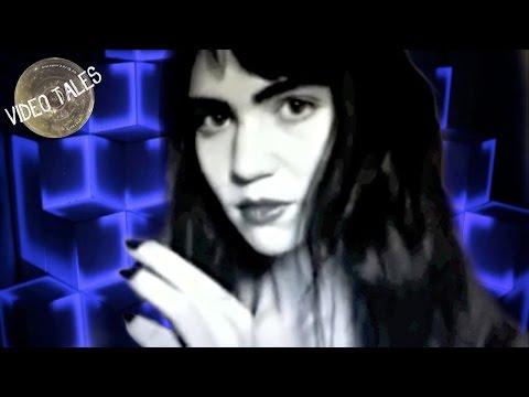 Röyksopp - Something In My Heart (Video)