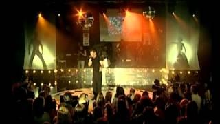 Aleksa Jelic pop hitovi domaca muzika Promocija 2008, pop hit 2014 Srbija