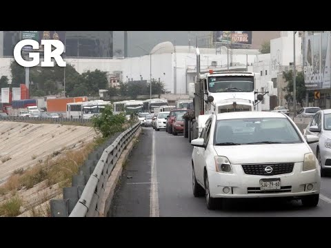 Les sale barato bloquear gaza