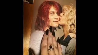 Lil Peep - Cobain (slowed + deeper)