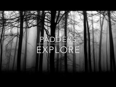 Padders - Explore