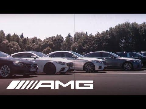 IAA 2017: Mercedes-Benz & smart Pressekonferenz.