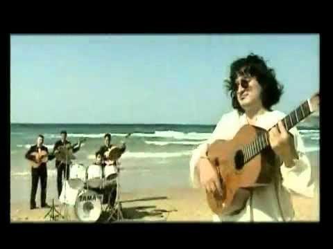 Volkan Konak-Lilalı Kız (Gelir misin Benimle-1994)