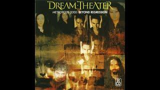 Dream Theater - Metropolis 2000: Beyond Regression
