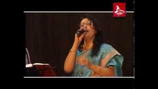 Tumi Nirmolo Koro Mongolo Kore - Ek Sonali Sondha - Tara Musik