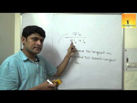 Permutation Combination Introduction Class 11 XI CBSE